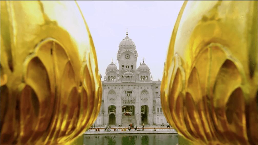 Sikhi – Eine als eigenständig anerkannte Weltreligion